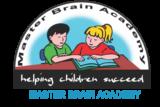 Master Brain Academy